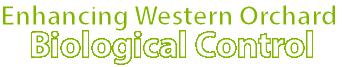 EWOBC logo